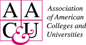 2017 AAC&U Diversity, Learning, and Student Success Conference Presentations