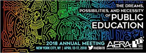 Making Connections across Research: NSSE and FSSE at AERA