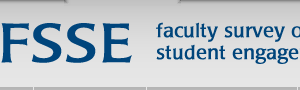 FSSE Debuts New Report on Faculty Time