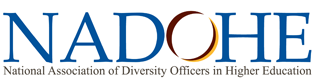 NSSE at the National Association of Diversity Officers in Higher Education Conference