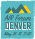 NSSE at AIR 2019 Annual Forum