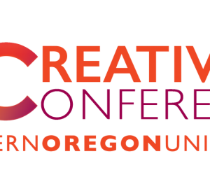 NSSE, SNAAP Presentations at Creativity Conference